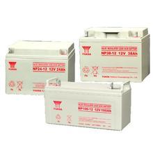 <b>汤浅蓄电池NP全系列型号</b>