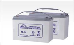 <b>理士蓄电池DJM全系列型号</b>