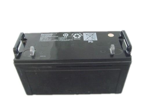 松下蓄电池LC-Y系列