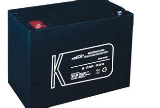 <b>科士达GFM系列蓄电池</b>