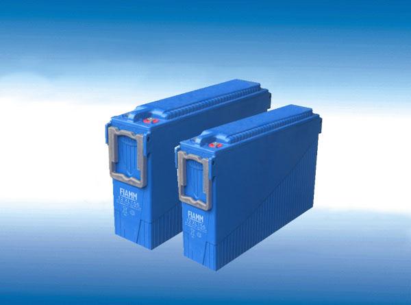 非凡蓄电池XL系列