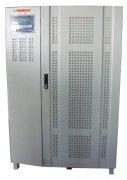 工频ups FX33-160K~400K
