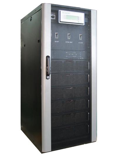模块ups 系统 DX10K~480KVA