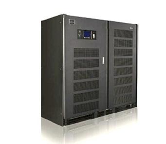艾默生ups电源 NXe系列10-20kva