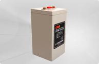 CGB长光蓄电池GFM-2V系列产品(2V)