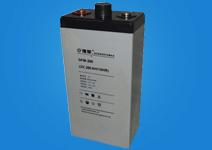 复华(保护神)蓄电池 GFM系列