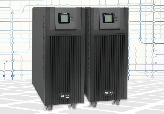 YDC9300系列