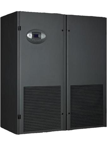 Liebert PEX 高效动态精密空调