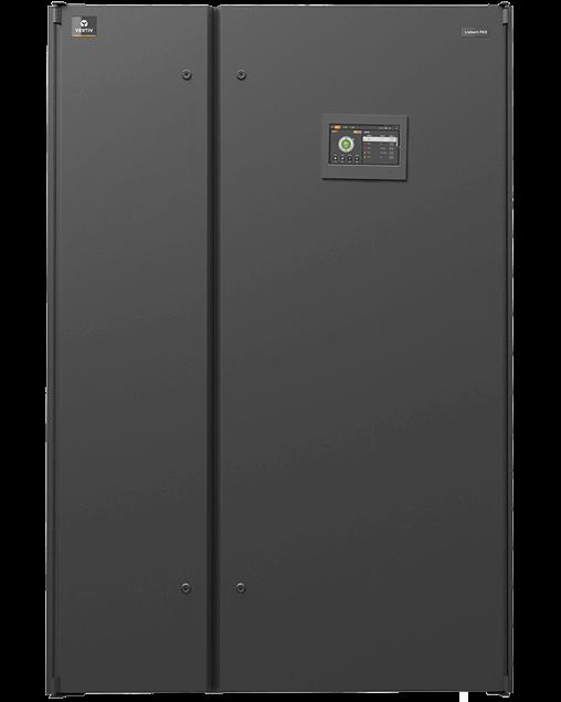 Liebert PEX3 R410A风冷节能精